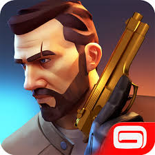 big time gangsta mod apk gangstar new orleans v1 5 2b mod apk money apkdlmod