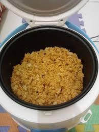cara buat seblak pakai magic com 8 olahan masakan mudah yang bisa kamu buat pakai rice cooker di