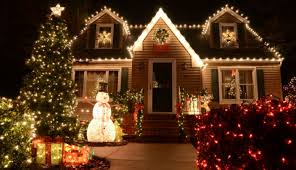 christmas light installation utah provo holiday lights home