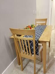 dining table miami fl home design health support us letgo dining table in miami gardens fl