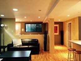 chambre a louer centre ville montreal chambre a louer montreal centre ville scaled 5580574 21200246