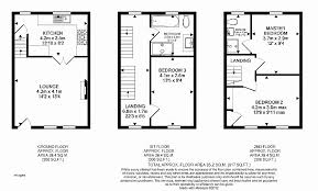 house plans 2 bedroom cottage house plan inspirational 2 bedroom 1 5 bath house plans 2 bedroom