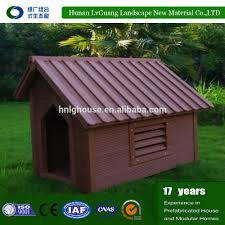 Igloo Dog House Parts Wooden Dog House Wooden Dog House Suppliers And Manufacturers At