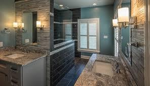2015 kitchen u0026 bath design contest winners susquehanna style