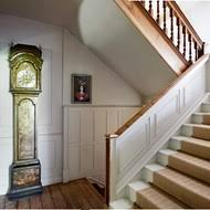 staircase design staircase ideas stylish traditional modern staircase design