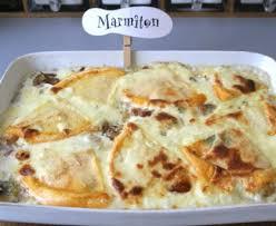 cuisiner les crozets crozets au reblochon lardons et chignons recette de crozets au