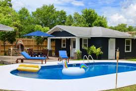 ec home design group inc tampa florida vacations visit tampa bay