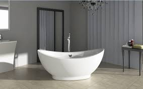 best bathtubs 2017 s top 20 quality freestanding soaking bathtubs