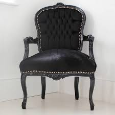 Comfy Chairs For Bedrooms by Bedrooms Comfy Chairs For Bedroom Modern Bedroom Sets Mid