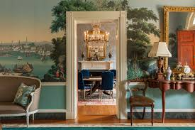 home design books 2016 2016 titles from rizzoli rizzoli new york