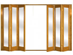 Screen Room Divider Ikea Manly Sliding Door Room Dividers Ikea Home Design Sliding Door