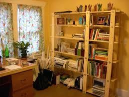 corner bookcase target corner bookcases white bookcase ikea uk amazon gammaphibetaocu com