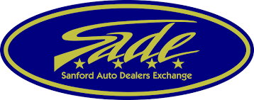 sanford auto dealers exchange auto remarketing