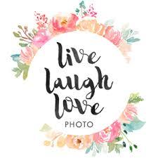 live love laugh wedding photography melbourne wedding photography australia
