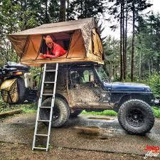 best 25 jeep wrangler tj ideas on pinterest jeep tj wrangler
