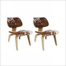 Leopard Print Accent Chair Furniture Marvelous Cheetah Print Living Room Ideas Leopard