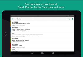 help desk software for small business freshdesk android apps on google play