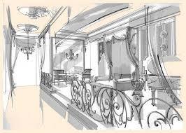 118 best interior concept images on pinterest architecture