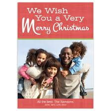 personalized christmas cards merry christmas christmas photo cards photo cards