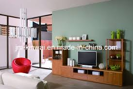 Livingroom Units Emejing Living Room Tv Units Photos Awesome Design Ideas