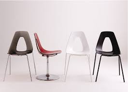best modern furniture dining chairs with star contemporary dining