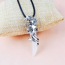 wolf tooth necklace images Free mystic wolf tooth necklace jpg