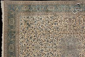 Kashan Persian Rugs by Persian Kashan Rug 11 U0026 039 X 16 U0026 039