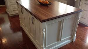 20 cool kitchen island ideas hative add storage style and extra seating with a standalone kitchen