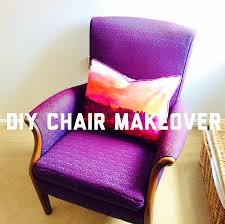 images about furniture on pinterest upholstery fabric spray paint
