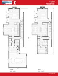 Ideal Homes Floor Plans 3 Floor Plan Main Is 6900sq Ft Floor Plans For Homes Over 10 000