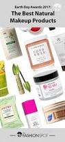 makeup storage amazing organicral makeup brands picture concept