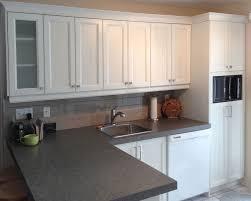 armoires de cuisine usag馥s armoires de cuisine québec urbantrott com