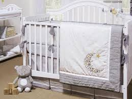 Crib Bedding At Babies R Us Baby R Us Crib Sets Baby And Nursery Furnitures