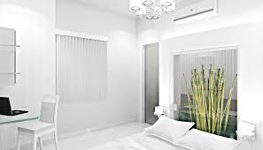 Home Design For Beginners Interior Design For Beginners Remarkable Nice Small Studio