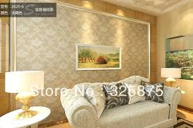 wall texture designs for the living room ideas