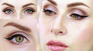 bridal makeup tutorial www letzmakeupblog defined bridal makeup tutorial loads of