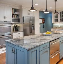 idea kitchen cabinets kitchen cabinets handles ideas loccie better homes gardens ideas