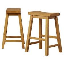 Modern Counter Height Chairs Counter Height Bar Stools You U0027ll Love Wayfair