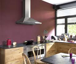 peinture sur crédence cuisine couleur luzerne de v33
