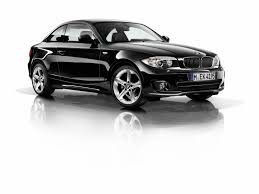 100 ideas bmw 1 series coupe on ourustours com