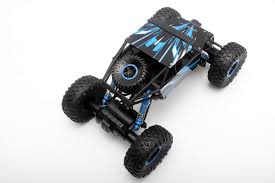 monster truck war haunted house 4wd rc monster truck off road vehicle 2 4g remote control buggy