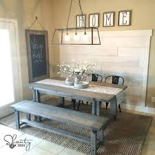 Farmhouse Kitchen Island Lighting Farmhouse Kitchen Lights Bloomingcactus Me