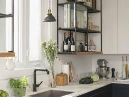 Diy Kitchen Makeovers - kitchen 9 diy kitchen cabinets kitchen cabinet makeover with