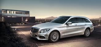 mercedes c class what car mercedes c class estate homepage