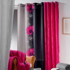 rideau chambre à coucher modele rideaux chambre a coucher 3 rideau moderne solutions pour la