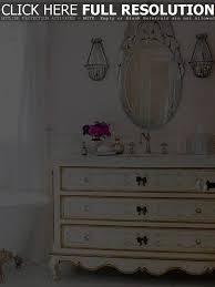 crystal sconces bathroom lighting fixtures wall sconces bathroom