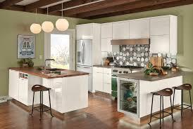 Architect Kitchen Design Kraftmaid Catalog Details