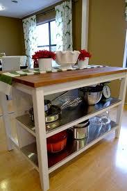 kitchen island length stenstorp kitchen island ikea length 126 cm height 90 cm width