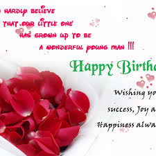 birthday card messages best best friend birthday card messages card design ideas
