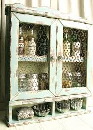 Kitchen Cabinet Inserts 26 Best Wire Mesh Inserts For Cabinets Images On Pinterest Wire
